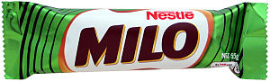 300px-Milo-Bar-Wrapper-Small